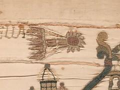 IMG_9656 (Mikraas) Tags: bayeux bayeuxtapestry