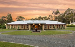 8 Bluebell Close (Gingers Estate), Weston NSW