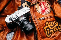 Leica M10 & Alpa Kern macro switar 50mm f/1.9 (Eternal-Ray) Tags: leica m10 & alpa kern macro switar 50mm f19