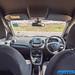 2019-Ford-Figo-25
