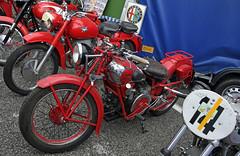 Moto Guzzi (baffalie) Tags: moto ancienne vintage classic old bike motorbike expo retro italia sport motocycle racing motor show collection club course race circuit italie bologna compétition