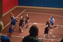 20190207-3S9A0372.jpg (MD & MD) Tags: mountsacredheart texas february sanantonio holyspirit msh 2019 date basketball