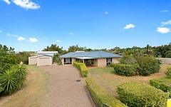7 Mimosa Place, Malua Bay NSW