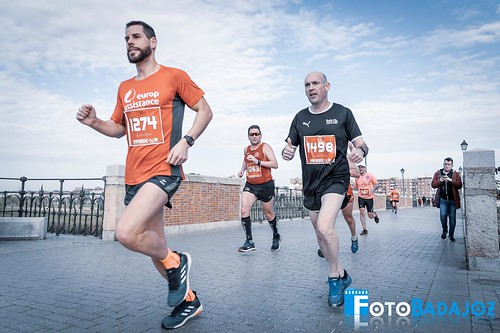 Maratón-7540