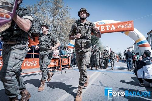 Maratón-7770