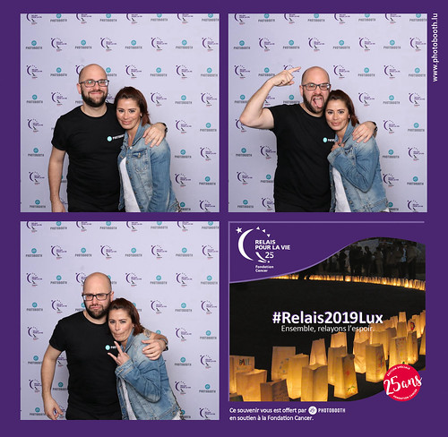 Relais2019Lux_Photobooth (647)