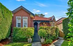 2 Lumsden Street, Cammeray NSW