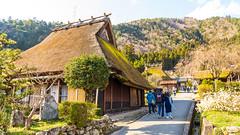 DSC01336 (Neo 's snapshots of life) Tags: japan 日本 京都 kyoto amanohashidate 天橋立 あまのはしだて sony a73 a7m3 24105 伊根