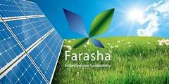 Farasha Systems recrute des Stagiaires Rémunérés Pré Embauche (dreamjobma) Tags: 012019 a la une casablanca emploi farasha systems et recrutement offres de stages rabat recrute stage