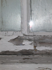 Rough-Window-or-Paint_1007 (hoffman) Tags: window paint dilapidation delapidation rundown poor poverty flaking peeling flaky flakey maintenance maintainance reflection brick rotting deteriorating diy decay disrepair neglect wear house housing street outdoors wornout wearandtear davidhoffman wwwhoffmanphotoscom london uk