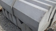 ROAD KERB (terracast890) Tags: precast concrete manufacturers products compound wall bangalore interlocking pavers