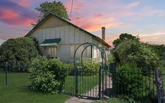 51 Fortune Street, Quirindi NSW