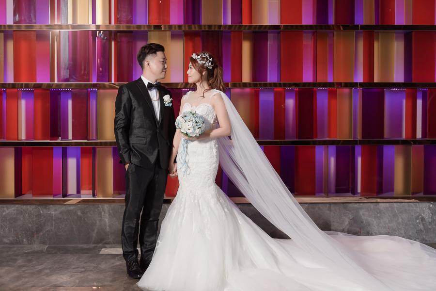 40082384093 f629955d9c o [台南婚攝] J&S/雅悅會館