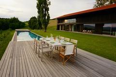 Polytherm gehört zur TOP 10 des bsw-Awards 2018 in der Kategorie Private Badelandschaft im Freien - Premium. (Bundesverband Schwimmbad & Wellness) Tags: bswaward bundesverband schwimmbad wellness top 10 schwimmbäder pool pools