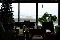 (yuyosimu) Tags: a7rii cafe sony planar50mm planar zeiss sel50f14z fe5014za