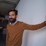 Ivory Press, Madrid, Spain thumbnail