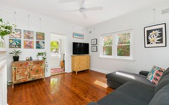 1/277A Alison Road, Coogee NSW