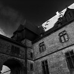 Schloss in Marburg thumbnail