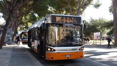 AMT 3327 (Lu_Pi) Tags: amt genova autobus bus cam autodromo autodromotango brignole amtgenovalinea356 marassi