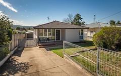 122 Donald Road, Queanbeyan NSW