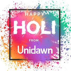 For a country filled with love and colourful cultures, we present a colourful network🌈 #unidawn wishes everyone #happyholi2019  #socialidentitynetwork #socialidentitynetworking #photography  #mumbai #india #nowlive #nowliveinindia  #spreadthetrend (unidawninc) Tags: happyholi2019 mumbai insta networking startupindia tweet twitter india socialmedia nowlive network socialmediaplatform fb facebook whatsapp socialidentitynetwork unidawn social spreadthetrend socialidentitynetworking socialnetworking instastories web socialnetwork instagram nowliveinindia photography startup