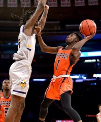2018-19 - Basketball (Boys) - AA Championship - Jefferson (70) v. South Shore (71) -022 (psal_nycdoe) Tags: publicschoolsathleticleague psal highschool newyorkcity damionreid 201819 public schools athleticleague psalbasketball psalboys psalgirlsbasketball boysaa boysa boysb boysaandbdivision boysaadivision girlsaa girlsa girlsb roadtothechampionship roadtoglennsfalls marchmadness highschoolboysbasketball playoffs semifinals hardwood dribble gamewinner gamewinnigshot theshot emotions jumpshot winning atthebuzzer harrystruman southshore thomasjefferson adamsstreetcampus brooklynlawandtechnology jamesmadison medgareverscollegepreparatory southbronxprep fannielouhamer frederickdouglassacademy newdorp campus 201819basketballboysaachampionshipjefferson70vsouthshore71 thomas jefferson athletic league new york city high school aa boys basketball nycdoe department education orange wave vikings south shore southshorehighschool brooklyn newyork