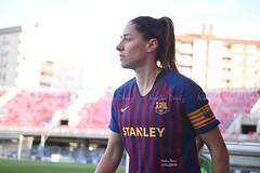 DSC_0490 (Noelia Déniz) Tags: fcb barcelona barça femenino femení futfem fútbol football soccer women futebol ligaiberdrola blaugrana azulgrana culé valencia che