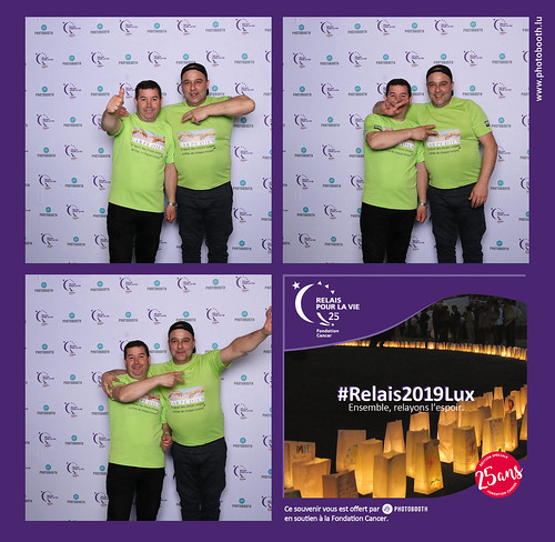 Relais2019Lux_Photobooth (490)