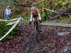5S8A2347.jpg (Bernard Marsden) Tags: yorkshire cyclocross ycca todmorden cycling bikes