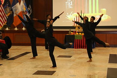 "20181226.Kwanzaa Celebration 2018 • <a style=""font-size:0.8em;"" href=""http://www.flickr.com/photos/129440993@N08/45587417985/"" target=""_blank"">View on Flickr</a>"