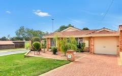 14 Rose Street, South Bathurst NSW