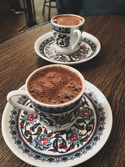 Turkish Coffee (Ketan Pandit) Tags: culture asia travel shoots photography iphone architecture history canon europe turkey istanbul cats palace sultan bosporous tourist pandits istiklal