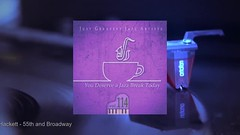 You Deserve a Jazz Break Today - Vol.114 (Full Album) (Channel Chillout Music) Tags: jazz music chill lounge blues soul youtube chilloutmusicchannel