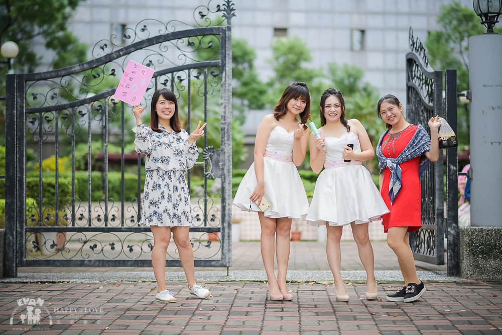 blog_0056