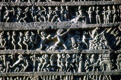 INDIA Y NEPAL 1986 - 66 (JAVIER_GALLEGO) Tags: india 1986 diapositivas diapositivasescaneadas asia subcontinenteindio cachemira kashmir rajastán rajasthan bombay agra taj tajmahal srinagar delhi