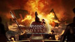 Assassins-Creed-Odyssey-180119-001