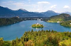21-Bled-009 (Frank Lenhardt) Tags: slovenien slovenia