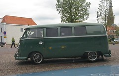 "AL-94-04 Volkswagen Transporter kombi 1966 • <a style=""font-size:0.8em;"" href=""http://www.flickr.com/photos/33170035@N02/45889218285/"" target=""_blank"">View on Flickr</a>"