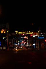DSC_2318 (Alex Cernichiari) Tags: lasvegas las vegas night nikon nikonz6 fremont fremontstreet neon nightphotography