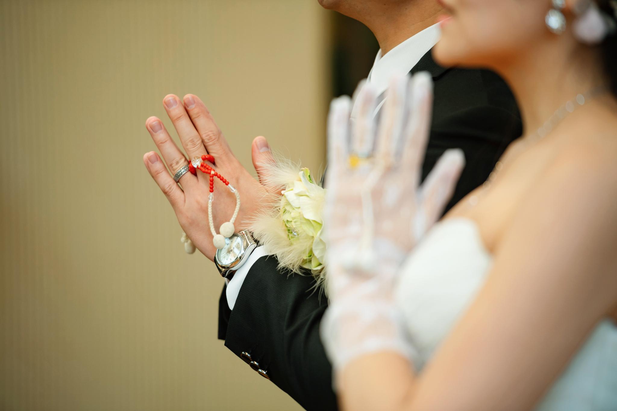 EASTERN WEDDING, 東法, Donfer, 婚禮紀錄, EW, 藝術婚禮, 台北婚攝