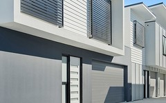 45 Recreation Street, Tweed Heads NSW