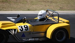 Jim Doig (Runabout63) Tags: asp motorlab jimdoig mallala