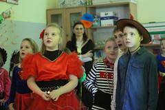 IMG_5227 (zsatena) Tags: atena sosnowiec szkola school students spatena sp szkoła swieto zsatena postawowa dzieci dzień zdjecie kids podstawówka podstawowa