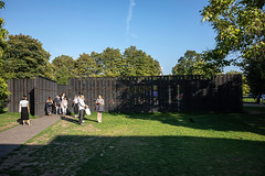 IMG_0850 (adelina iliev) Tags: purple london serpentine pavilion 2018 architecture photography