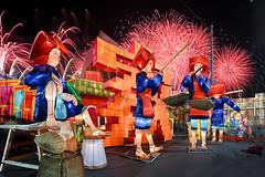 s 20191002_River Hongbao Fireworks_Sunrise_DSC_3058 (Andrew JK Tan) Tags: nikonz6 riverhongbao fireworks 2019 rhb