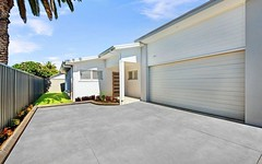 4 Telopea Street, Booker Bay NSW