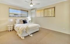 35/65-71 Cowper Street, Granville NSW