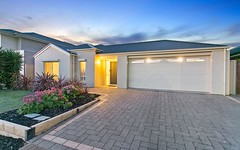 42 Coastguard Road, Seaford Meadows SA