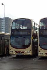 707-02 (Ian R. Simpson) Tags: yx55dho volvo b7tl wright eclipsegemini eastyorkshire eyms bus 707