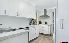 1 Jura Place, Seven Hills NSW